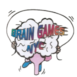 Brain Games NYC